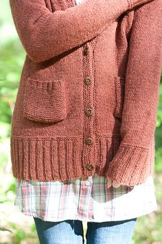 Ravelry: Maude pattern by Carrie Bostick Hoge