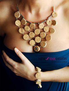 www.kozlowskamarta.blogspot.com