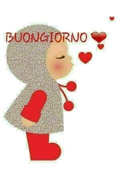 BUON SABATO A TUTTI Italian Quotes, Learning Italian, Cute Pins, Hello Spring, Day For Night, Morning Images, Morning Quotes, Stars And Moon, Positive Affirmations
