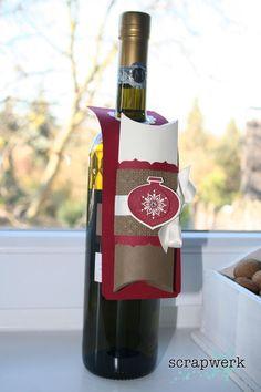 bildergebnis f r weinflasche verpacken flaschen verpacken pinterest weinflaschen und flaschen. Black Bedroom Furniture Sets. Home Design Ideas