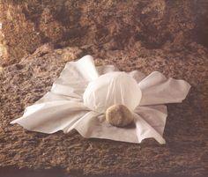 waltercio caldas. para rilke, 1992