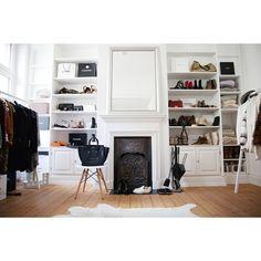 41 Besten My Home Bilder Auf Pinterest Living Room Design