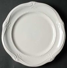 southern living at home dinner plates more