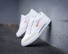 313 Best shoes images in 2019 | Shoes, Sneakers, Sneakers
