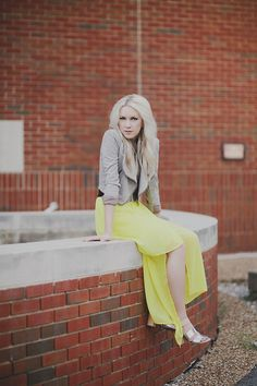 NEON//NEUTRAL (by Ashley Treece)