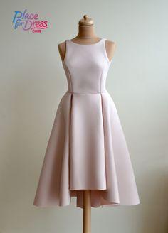 Nasze sukienki