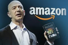 Learn all about Amazon's new smartphone