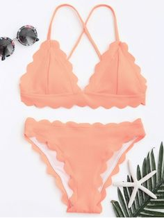 1201695132 209 Best Nothing But Love Swimwear images in 2019