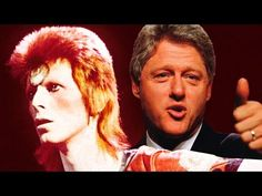 ZIGGY STARDUST, THE WAR ROOM, KINGS OF PASTRY and More with D.A. Pennebaker and Chris Hegedus