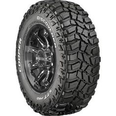 35 inch off road tires