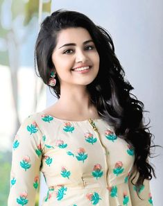 Contact Numbers 8758569103 / 9167196562 - One stop solution to Contact and many more for Endorsements Beautiful Girl Photo, Beautiful Girl Indian, Most Beautiful Indian Actress, Girl Pictures, Girl Photos, Hd Photos, Photo Poses For Boy, Cute Girl Face, Anupama Parameswaran