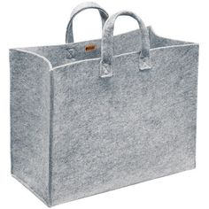 Terrific Pics bags material design Ideas , , The Meno tote allows multi-functionality and everyday use. The simple design is made of a durable felt and is ideal for storage and transport. Polyester felt material keeps it lightweight. Fabric Bins, Tote Bag, Discount Shopping, Large Bags, Bag Storage, Storage Containers, Food Storage, Travel Bags, Shopping Bag