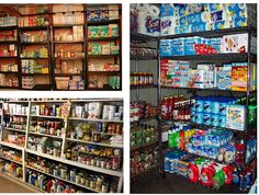 One Good Thing - great site to help get groceries at best prices without spending tons of time couponing!  Wonderful hints to help out!