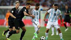 ONZE!FUTEBOL : Argentina já arruma a mala!