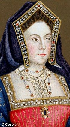Catherine of Aragon: Was divorced by Henry VIII in defiance of Rome . Wives Of Henry Viii, King Henry Viii, Ancient Rome Gladiators, Enrique Viii, Isabel I, English Reformation, Isabella Of Castile, Tudor Dynasty, Catherine Of Aragon
