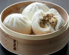 8 Delicious Asian Dumpling Recipes