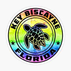 Jupiter Beach Florida, St Petes Beach Florida, Clearwater Beach Florida, Destin Florida, Florida Beaches, Key Biscayne Beach, Solana Beach California, Pine Island Florida, Key West Beaches