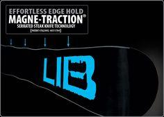 Lib-Tech NAS UFO 100 175 16/17 Lib Tech, Snowboarding, Ufo, The 100, 18th, Products, Snow Board, Gadget, Snowboards