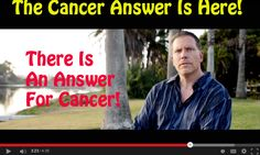 Check out the video now http://go.thetruthaboutcancer.click/global-quest/?a_aid=1621464