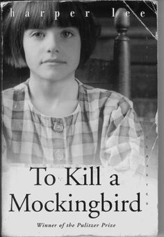 "Wonderfully written, ""To Kill a Mockingbird"" has stood the test of time,and with reason, has earned the right to be called an American classic."