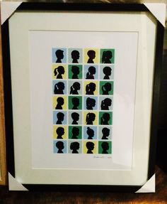 Grade 4 auction piece 2015 by Marisa Manakis