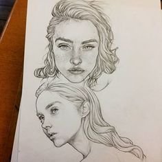 #그림 #손그림 #일러스트 #드로잉 #art #artist #artwork #draw #doodle #drawn #drawing #dailydraw #daily #illust #illustration #illustrator #image #instadraw #instaart #instadaily #instalike #picture #painting #portrait #sketch
