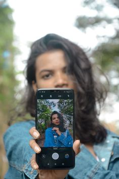 One plus 6 photography Mobile Photography, Photo And Video, Videos, Instagram, Video Clip