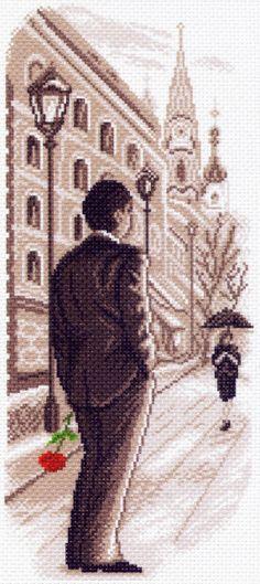 http://cwetomania.ru/?mode=folder_id=149180201=82&p=24