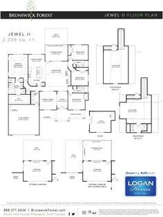 68 Shelmore Floor Plans Ideas Floor Plans Mid Century Style How To Plan