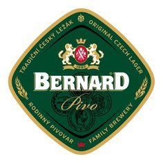 Rodinný pivovar Bernard a.s., Humpolec   Turistický portál vítejte na Vysočině