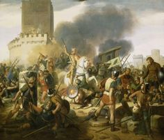 Charles the Fat and the Viking Great Army: The Military Explanation for the End of the Carolingian Empire