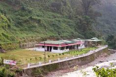 Resorts in Lansdowne. Lansdowne is the destination with amazing scenic beauty. Lansdowne is one of the mesmerizing hill stations of the Uttarakhand. S B Mount Resort offers fine accommodation facilities and immaculate services to the visitors. Book Hotels in Lansdowne NOW!! http://www.sbmount.com/about.html