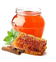 Benefits of Honey ---------------------------------- Honey is by far one of the best natural sweeteners and healing agents since the very beginning of time. Who knew a buzzing bee could produce such a wonderful healing agent.