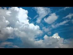 Bright Cloud - Stock Footage  - Full HD 25fps - Clip 0:20  You can view more detail at http://videohive.net/item/bright-cloud/6276687?ref=Nuwanhaha