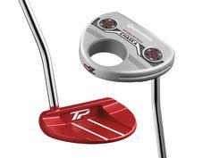 25686056419 16 Best Golf Equipment images