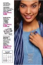 Dial up the drama with pretty pendant or show-stopping Necklaces for Women. Whatever the style, you'll find a Necklace to love when you shop AVON online. Costume Necklaces, Jewelry For Her, Wrap Sweater, Get The Look, Fashion Rings, Avon, Campaign, Link, Infinity