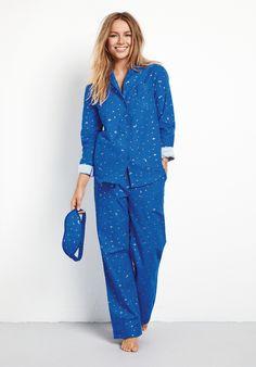15 Best Pyjamas images  654c189cb