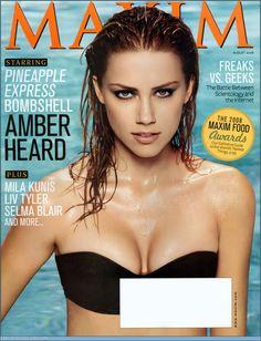 maxim magazine - Google Search