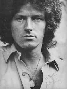 DON HENLEY MUSIC MAN on Pinterest | Eagles, Drummers and Concerts