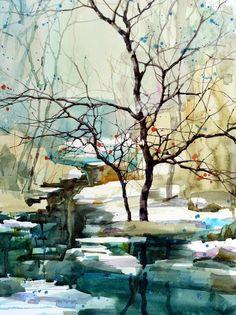by Z.L. Feng