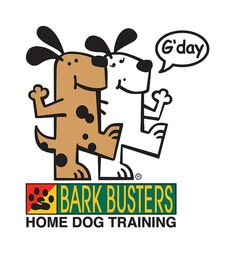 Bark Busters Home Dog Training     get more no cost dog training websites go to http://FreeDogTraining.bestonlineproducts.net