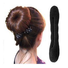 Free shipping MOQ Mixed styles $5 Dreamland Taenia  Hairwear Black DIY sponge hair accessories Big Size 22.5x6x2cm A16R1 http://www.xfoor.com/products/free-shipping-moq-mixed-styles-5-dreamland-taenia-hairwear-black-diy-sponge-hair-accessories-big-size-22-5x6x2cm-a16r1/