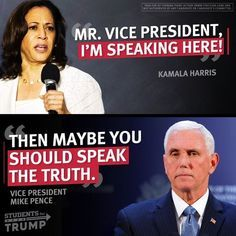 Vice President Pence, Trump Is My President, Illuminati, Liberal Hypocrisy, Words With Friends, Let That Sink In, Political Quotes, Mike Pence, Conservative Politics
