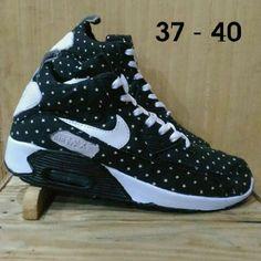 Nike Women Size 37~40 (minat pm) 5CAA253B