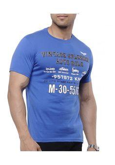 fbb0c9a177a 32 Best Men s fashion images