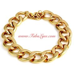 Gold all in my chain    Jewelry, affordable, fabulyss, accessories, trendy, fashion