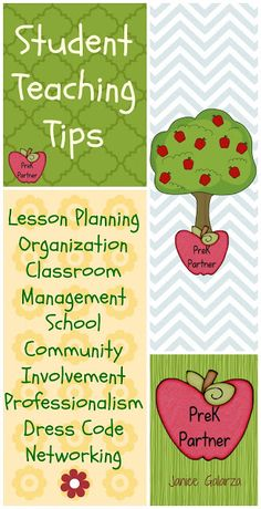 Looking for tips and tricks for your student teaching experience? Everything that helped me succeed on mine! Student Teacher, Teacher Tools, New Teachers, Teacher Hacks, Teacher Resources, Teacher Stuff, Teacher Binder, Teacher Planner, Teacher Quotes