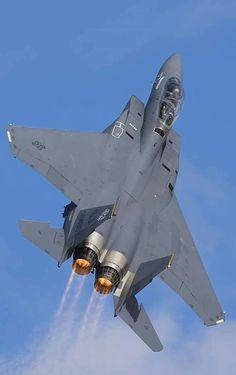 F 15 super hornet