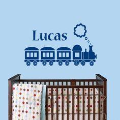 Baby Boy Room Boat PromotionShop For Promotional Baby Boy Room - Boat decalsboat decals sticker promotionshop for promotional boat decals