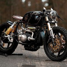 Motosport & Racer — Motorcycle